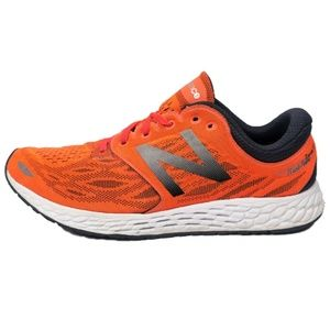 New Balance Zante V3 Fresh Foam Running Shoes